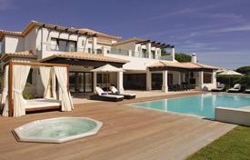 Luxury 4 bedroom houses for sale in Portugal. Villa – Faro, Portugal