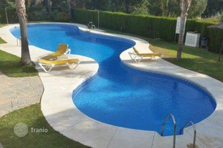Residential for sale in Casares. Apartment – Casares, Andalusia, Spain