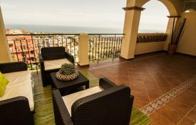 2 bedroom apartments for sale in Mijas. Apartment – Mijas, Andalusia, Spain