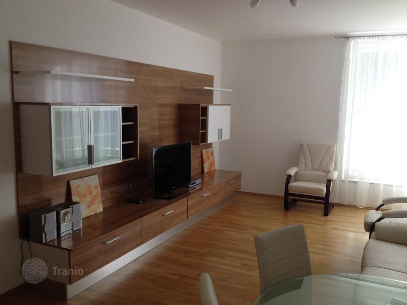 Продажа квартир в чехии недорого в рублях