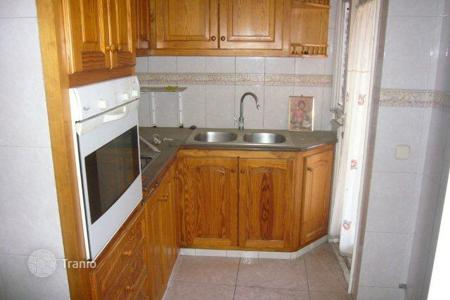 Foreclosed 4 bedroom apartments for sale in Spain. Apartment – Palafrugell, Catalonia, Spain