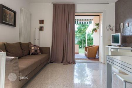 Coastal property for rent in Milano Marittima. Apartment - Milano Marittima, Emilia-Romagna, Italy