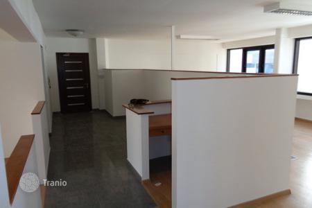Offices for sale in Limassol. Office Space