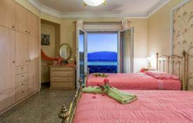4 bedroom villas and houses to rent in Zakinthos. Detached house – Zakinthos, Administration of the Peloponnese, Western Greece and the Ionian Islands, Greece