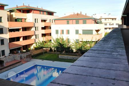 2 bedroom apartments for sale in Costa Brava. Brand new apartment in Lloret de Mar