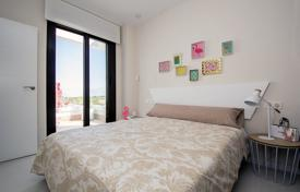Residential for sale in Gran Alacant. Duplex apartment with sea views in Gran Alacant