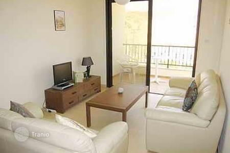 Cheap residential for sale in Pissouri. Two Bedroom Apartment with Communal Pool — Reduced
