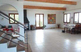 Property for sale in Languedoc - Roussillon. Villa – Languedoc — Roussillon, France