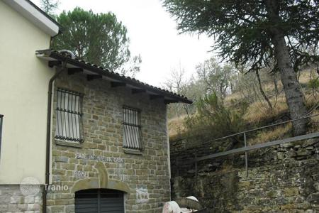 Houses for sale in Umbria. Charming house in Spello