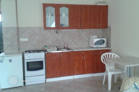Residential for sale in Zalakaros. Detached house – Zalakaros, Zala, Hungary