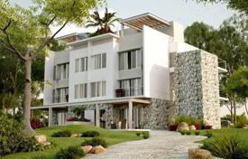 1 bedroom apartments for sale in North America. Apartment – Tulum, Quintana Roo, Mexico