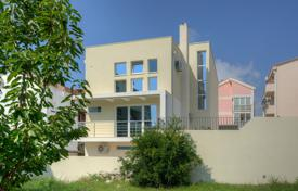 4 bedroom houses by the sea for sale in Montenegro. Villa – Budva, Montenegro