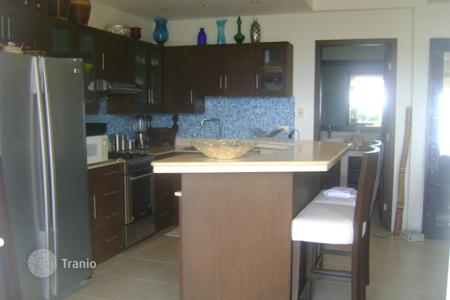 Residential for sale in Philippines. Apartment – Malay, Western Visayas, Philippines