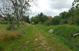 Development land for sale in Budapest. Development land – Budapest, Hungary