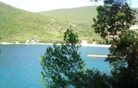 Luxury residential for sale in Herceg-Novi. Development land – Herceg Novi (city), Herceg-Novi, Montenegro