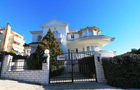 Villa – Thessaloniki, Administration of Macedonia and Thrace, Greece for 2,100,000 €