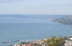 Development land for sale in Bulgaria. Development land – Balchik, Dobrich Region, Bulgaria