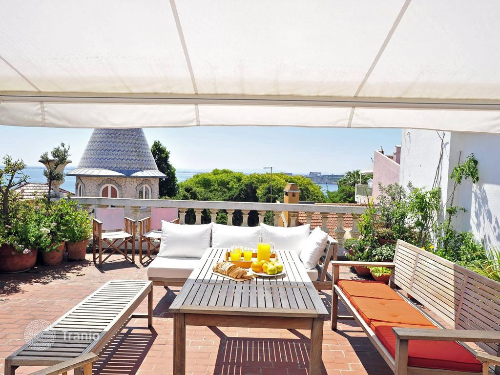 Apartments to rent in Portugal: best prices - Holiday ...