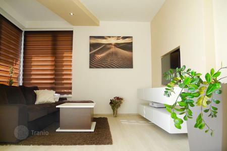 Residential for sale in Prague. Apartment – Praha 5, Prague, Czech Republic