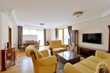 2 bedroom apartments for sale in Praha 1. Apartment – Praha 1, Prague, Czech Republic