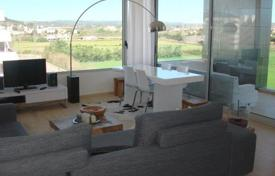 2 bedroom apartments for sale in Balearic Islands. Apartment – Santa Eularia des Riu, Ibiza, Balearic Islands, Spain