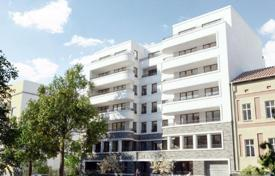 Stylish two-bedroom apartment in a new building near the park, Wilmersdorf, Berlin, Germany for 500,000 €