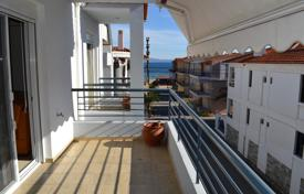 Coastal apartments for sale in Sane. Apartment – Sane, Administration of Macedonia and Thrace, Greece