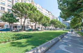 Luxury 3 bedroom apartments for sale in Spain. Apartment – Barcelona, Catalonia, Spain