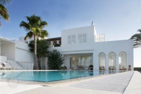 Luxury residential for sale in Colònia de Sant Jordi. Villa – Colònia de Sant Jordi, Balearic Islands, Spain