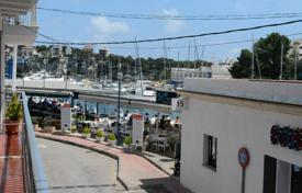 Residential for sale in Porto Cristo. Apartment – Porto Cristo, Balearic Islands, Spain