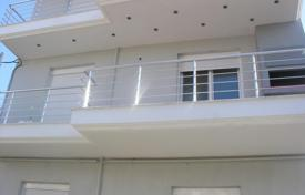Property for sale in Orfano. Apartment – Orfano, Administration of Macedonia and Thrace, Greece
