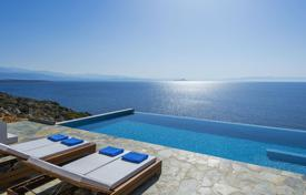 Residential to rent in Greece. Villa – Crete, Greece