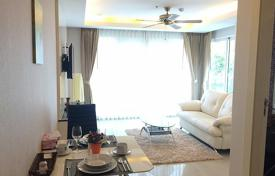 Apartments by the sea for rent with swimming pools in Thailand. Apartment – Pattaya, Chonburi, Thailand