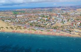 Property for sale in Gran Canaria. Business centre – Maspalomas, Canary Islands, Spain