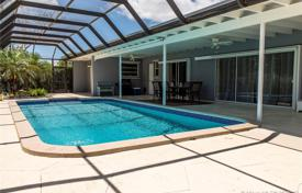 Houses For Sale In Miami Buy Villas In Miami Homes Cottages Bungalows And Mansions