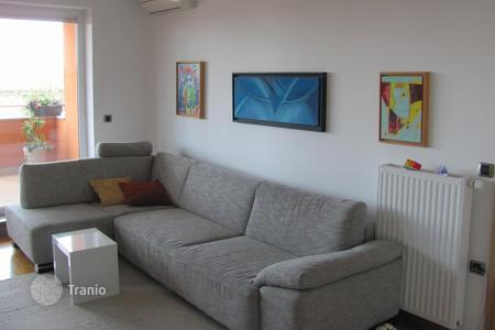 Apartments for sale in Slovenia. Apartment – Koper, Obalno-Cabinet, Slovenia