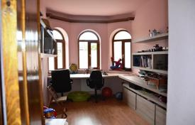 Property to rent in Tbilisi. Country seat – Tbilisi, Georgia