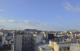 Paris 4th District – A superb duplex apartment in a prime location for 2,900,000 €