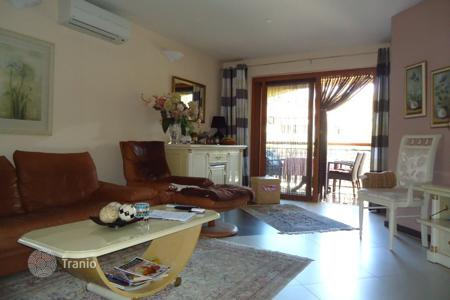Coastal property for sale in Porec. Apartment – Porec, Istria County, Croatia