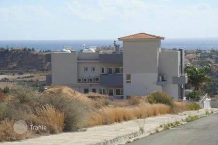 Business centres for sale in Germasogeia. Business centre – Germasogeia, Limassol, Cyprus