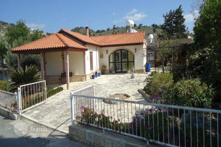 Property for sale in Nata. Three Bedroom Bungalow Nata Village