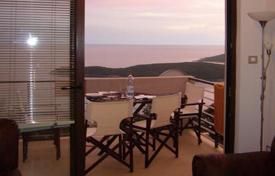 Apartments with pools for sale in Budva. Apartment – Budva, Montenegro