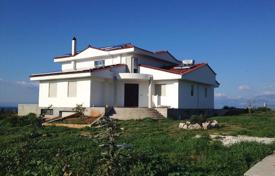 Luxury 5 bedroom houses for sale in Attica. Villa – Boeotia, Thessalia Sterea Ellada, Greece