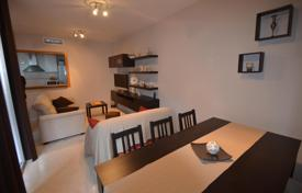 Coastal residential for sale in Costa Blanca. Furnished apartment with terrace in Benidorm (La Cala Beach), Spain