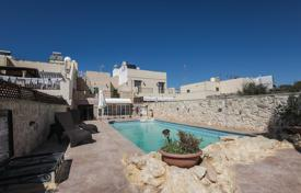 Residential for sale in Malta. Rabat, Fully Furnished Terraced House