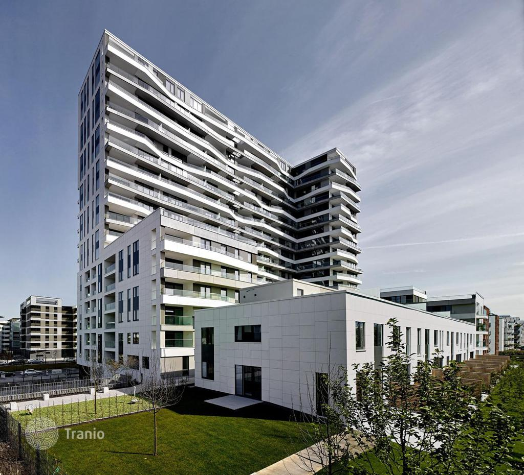 Luxury Homes For Sale In Frankfurt Germany
