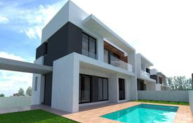 3 bedroom houses for sale in Valencia. 3 bedroom detached villa close to La Zenia and Campoamor