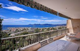 Luxury 2 bedroom apartments for sale in Cannes. Apartment – Cannes, Côte d'Azur (French Riviera), France