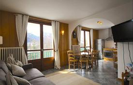 Cheap residential for sale in Alps. Apartment – Morzine, Auvergne-Rhône-Alpes, France