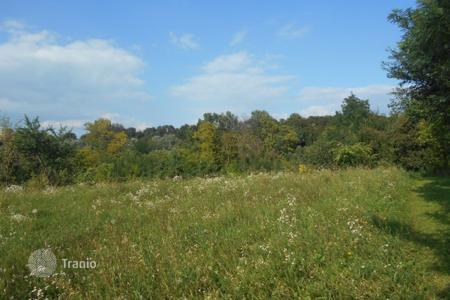 Land for sale in Somogy. Development land – Siofok, Somogy, Hungary